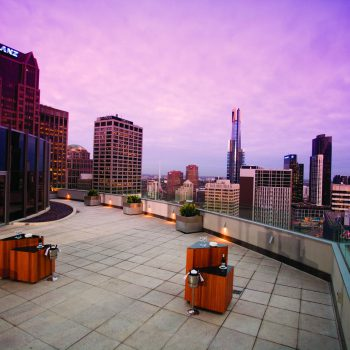 Card image from RACV City Club Melbourne