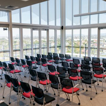 Image of The new function space that's turning heads in North Brisbane