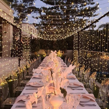 Image of Event Styling Sydney