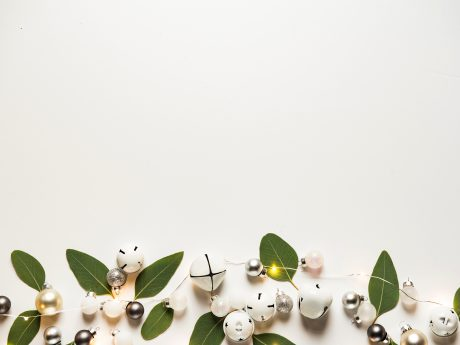 Image of Three Christmas styling tips for your festive events