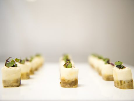 Image of Spotlight on: Laissez-faire Catering